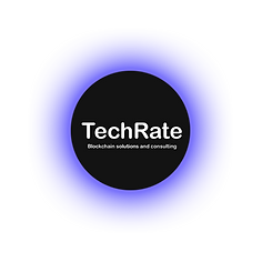 Techrate.png