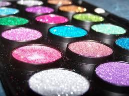 glitter pot.jpg