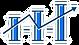 Logo_plain_white_smaller.png