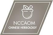 NCCAOM_248719-18_SM_CH_final.jpg