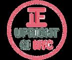 Upright_Qi_NYC_logo_trans.png