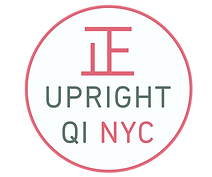 Upright_Qi_NYC_logo_round.png