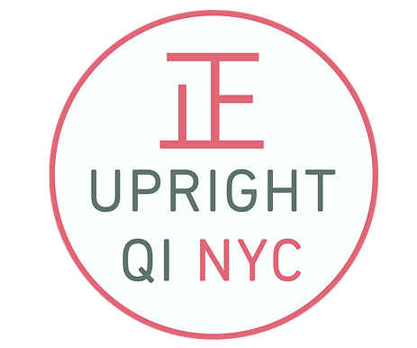 Upright_Qi_NYC_logo_round.png