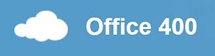 office400v2_edited.png