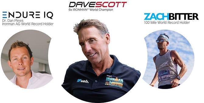 Dan-Dave-Zach2.jpg