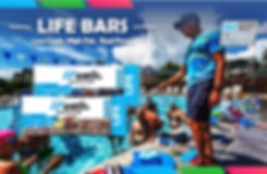 lifebarspage.jpg