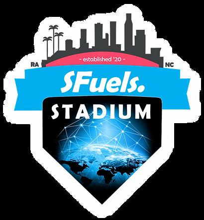 stadium - Master-blur.png