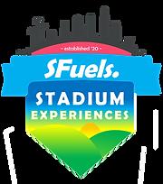 Stadium - experiences.png