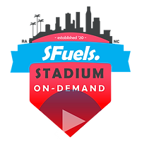 Stadium - OnDemand.png