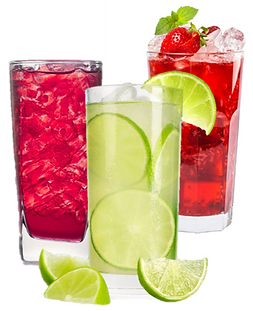Ultra Drink Mix