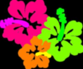 hibiscus-candyleiscious-lei-hi.png