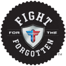 fightfortheforgotten.png