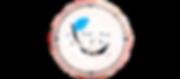 sfuleslive logo.png