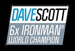 dave-scott_6x-ironman-world-champion_1x.