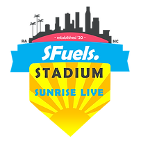 Stadium - Sunrise.png