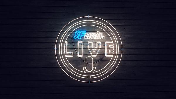 sfuleslive logo.jpg