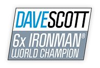 dave-scott_6x-ironman-world-champion_1x.