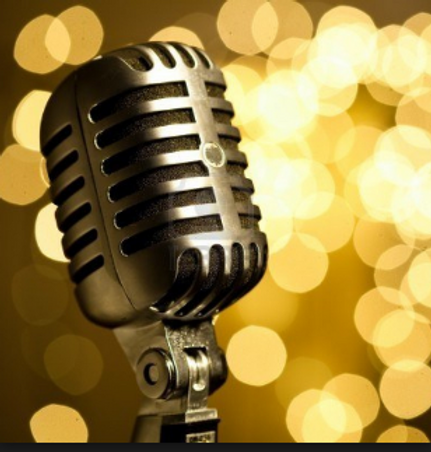 unnamed mic golden_edited.png