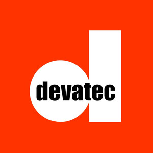 DEVATEC