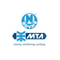 MTA NOVAIR
