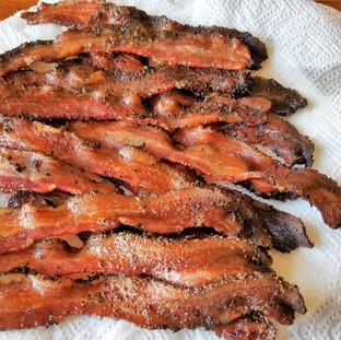 Mmmm...Bacon.....