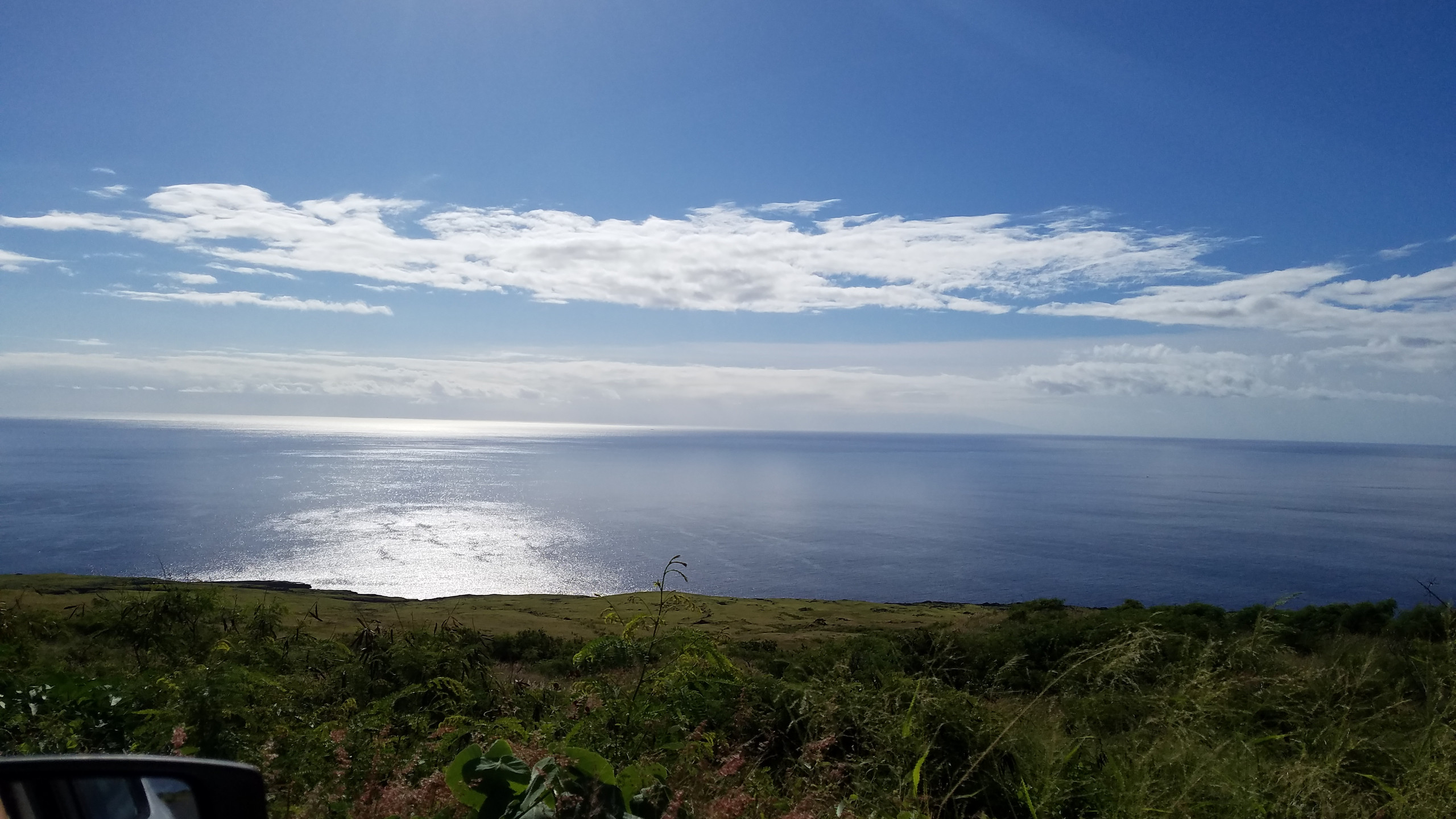 Piilani Hwy, Maui HI