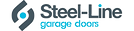 Steeline Logo