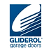 Glideroll Logo