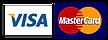 visa-mastercard-1024x380.png