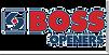 Boss Openers Logo