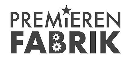 Premierenfabrik Logo Final.jpg