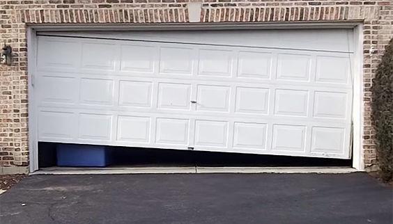 out-of-track-garage-door.jpg