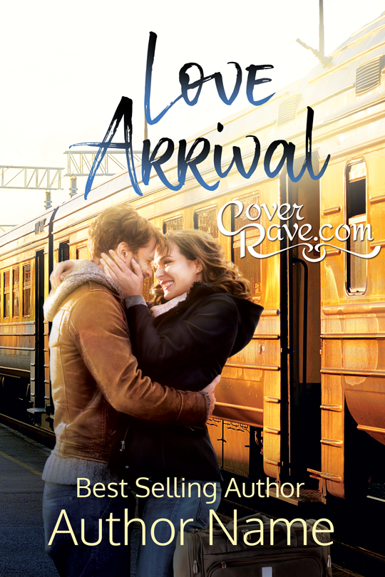 Love-Arrivals_ebook_Cover-Rave_30