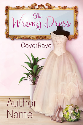 The Wrong Dress