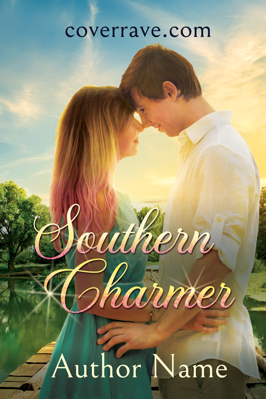 Southern-Charmer_cover-rave_30