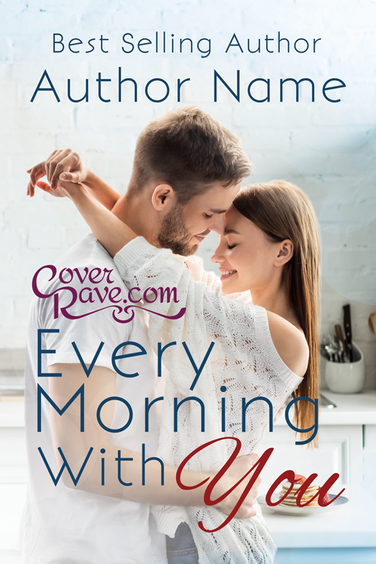 Every-Morning-With-You_ebook_Cover-Rave_