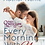 Thumbnail: Every Morning With You