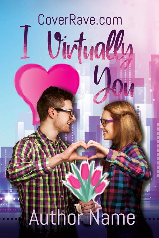 I-Virtually-Love-U_ebook_Cover-Rave_30