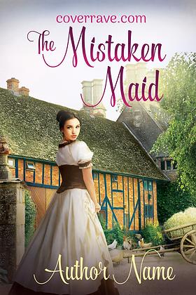 The Mistaken Maid