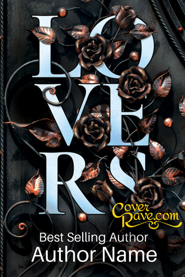 Lovers_ebook_Cover-Rave_30.png