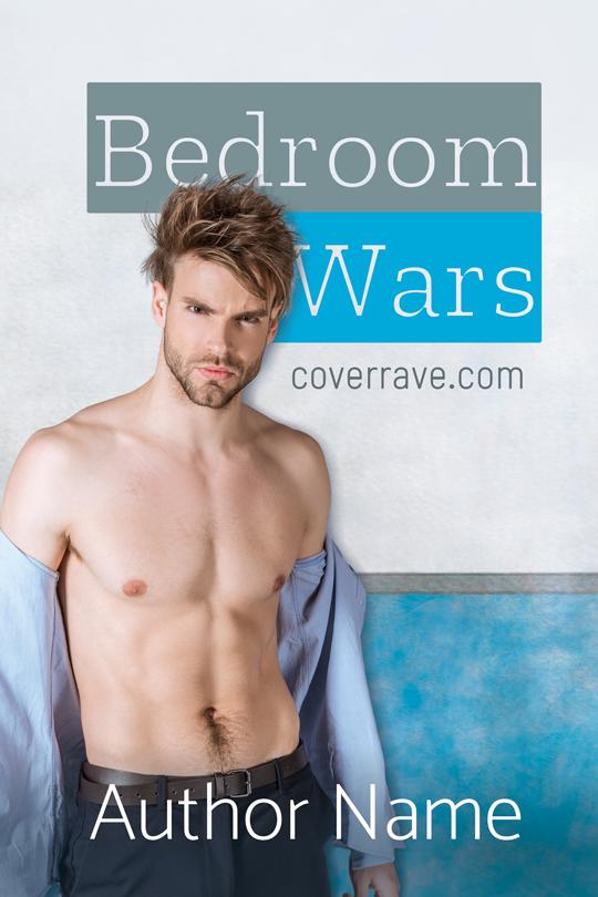 Bedroom-Wars_cover-rave_30