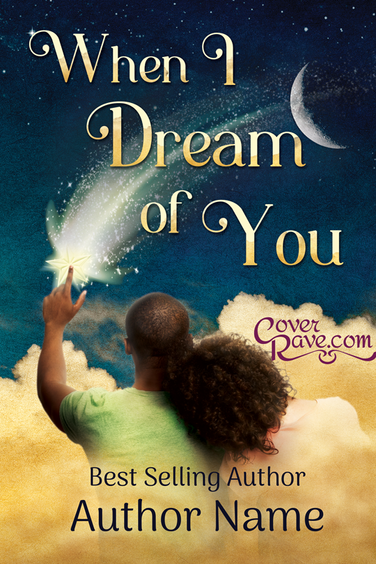 When-I-Dream-of-You_ebook_Cover-Rave_30.