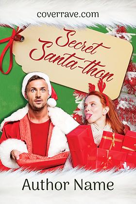 Secret Santa-thon