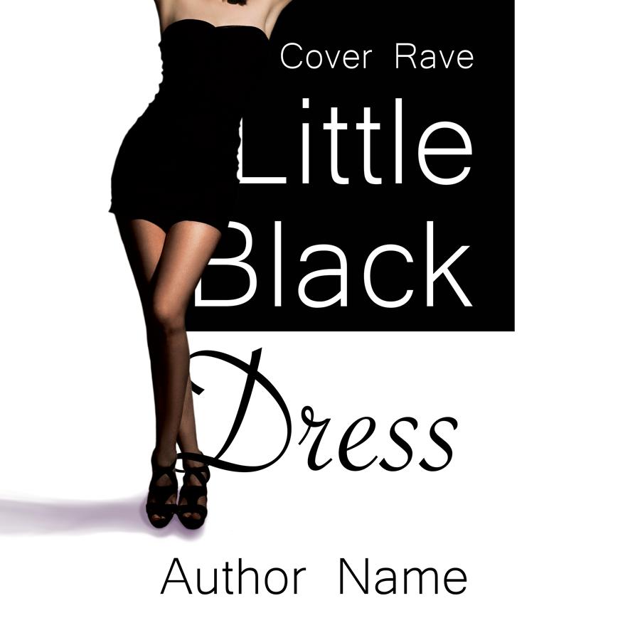 Little-Black-Dress_audio_coverrave_30