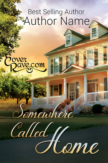 Somewhere-Called-Home_ebook_Cover-Rave_3