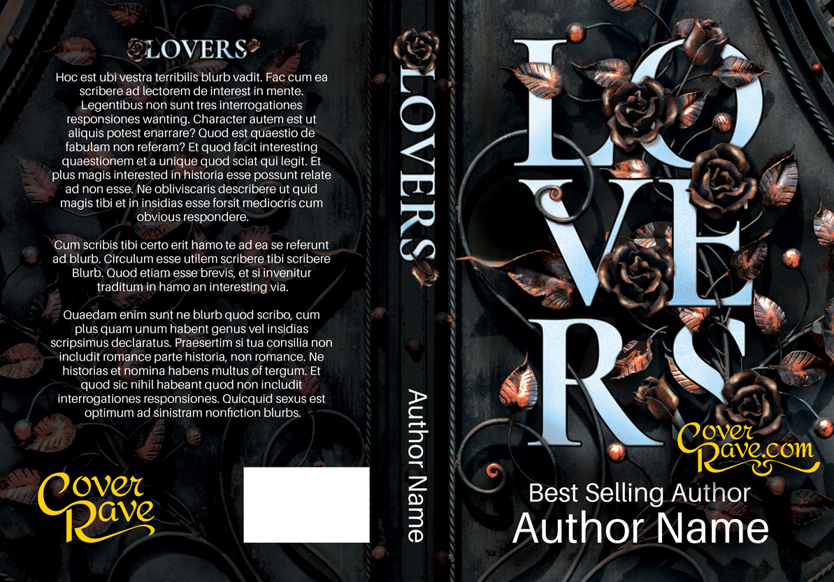 Lovers_paperback_Cover-Rave_30