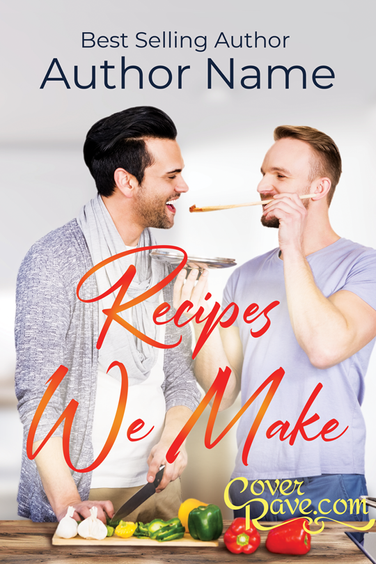 Receipies_We-Make_ebook_Cover-Rave_30.pn