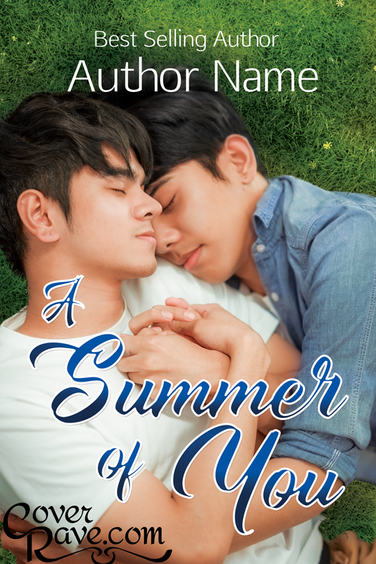 A-Summer-Of-You_ebook_Cover-Rave_30.png