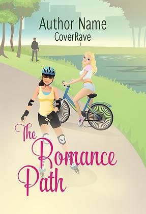 The Romance Path