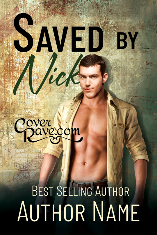 Saved_by_Nick_ebook_Cover-Rave_30